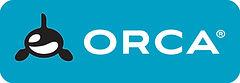 orca logo landscape.jpg