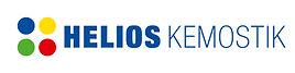 Helios Kemostik-logo.jpg