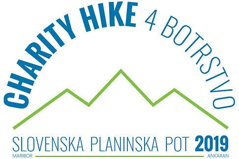 H4B logo 2019.jpg