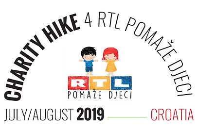 charity-hike-hr-2019.jpg