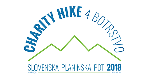 charity-hike-1920x1080-new.png