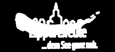 Lippertsreute_Logo_weiß.png