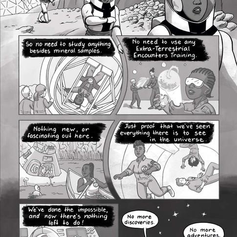 Points of Light pg.2