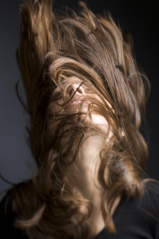 Health and Hair Tips