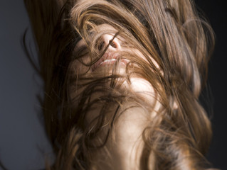 March Newsletter Tips Hair, Heart & More