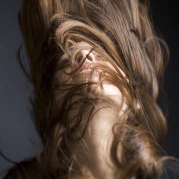 Jaquecas, migrañas, cefaleas. ¿Qué funciona?