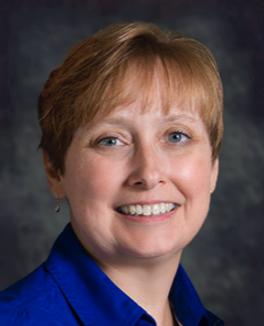 Karen Longanbach