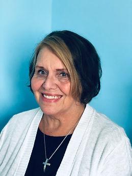 Patti Abel