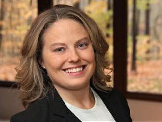 Rachel Heflen