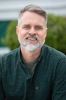 Matt McClenahan