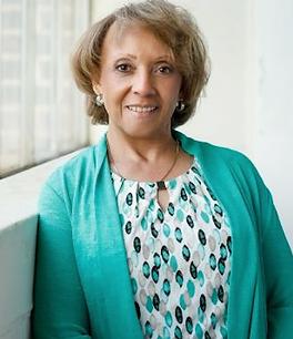 Sharon W. Mackel