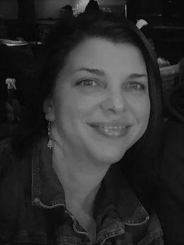 Patti Napolitano