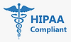 Our counseling services are HIPPA compliant