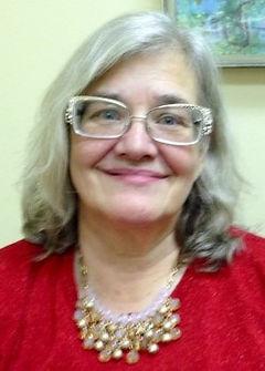 Linda Hritz