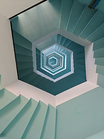 pexels-mithul-varshan-3023211_spiral.jpg