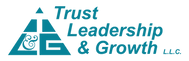 Trust Lead Grow Logo.png
