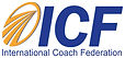 Trust Lead Grow Neuroscience Coaching and Counsulting International Coach Federation