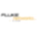 fluke_networks_logo.png