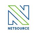NetSourceLogo.png
