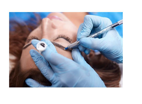 Microblading pic.png