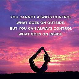 Yoga Quote .jpg
