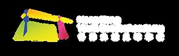 YSA_Logo_Horizontal_Gradient_White.png