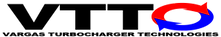 VARGS TURBO