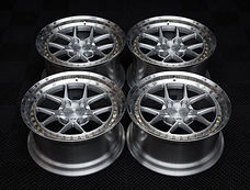 A90 Shop BC Forged