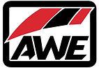 A90 Shop AWE Logo