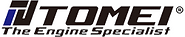 cropped-tomei_logo250-1.png