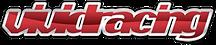 logo-optimized.png