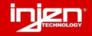 A90 Shop Injen Technology