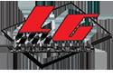 lg-motorsports-logo-small.png