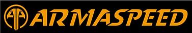 armaspeed logo