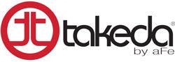takeda-logo.1586987904.jpg