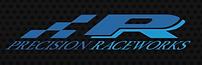 Precision Raceworks