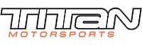 titanmotorsports_myshopify_com_logo.png