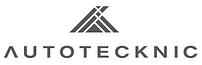 autotecknic logo