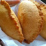 empanadas-3412786__340.jpg