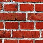 baksteen wall-450106_1280.jpg
