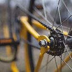 fietsen 2 bicycle-691831__340.jpg
