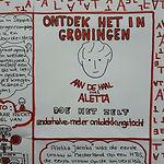 Aletta ontdekkingstocht foto.jpg