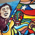 Victor Jara muurschildering.jpg