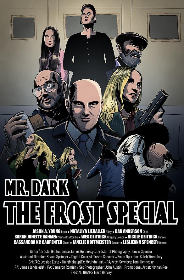 TheFrostSpecial Poster Samller.png