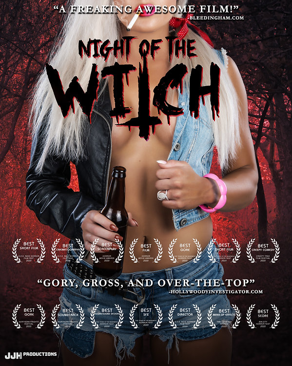 Night of the Witch Poster - Awards.jpg