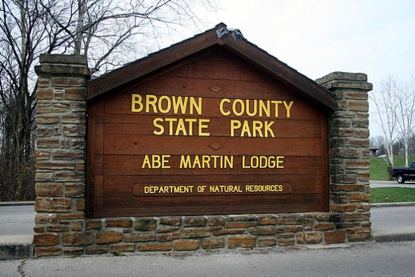 brown-county-state-park-sign.jpg