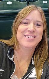 Julie VanWinkle