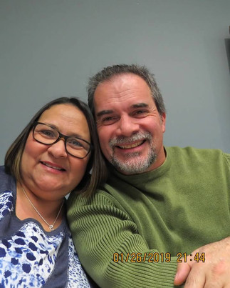 pastor angel and betsy.jpg