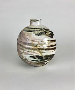 Ashen Jar