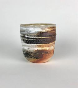 Slip Cup